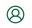 community resident databases icon