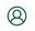 community resident databases icon